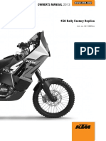 450_rally_factory_replica