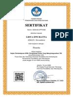 sertifikat-74743