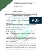 GUIA 2 de informática 8° grado 2o periodo_20042020 (6)