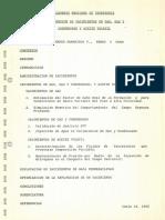 330tiexplotaciondeyacimientosdegasgascondensadoyaceitevolatilpetrolera-160609182533.pdf