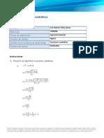 Tellez_Jose Roberto_Ecuaciones cuadraticas