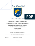 Análisis Sentencia Ambiental Los Vencedores.docx