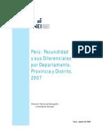 FECUNDIDAD EN SJLlibro.pdf