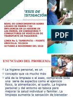 ENFERMERIA COMO PROFESION_1.ppt