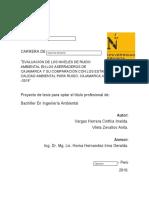Vilela-A-Tesis -T3..docx