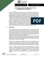 Producto académico N°3_DIANA CHIRINOS.pdf