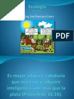 Conceptos I 2020 4062020.pdf