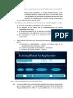 Cómo descomponer una aplicación en servicios.pdf
