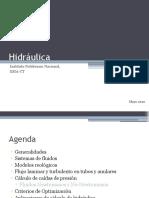 Hidráulica_IPN.pptx