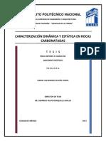 Caracterización dinámica y estática en rocas carbonatadas (1).pdf