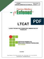 ltcat_-_laudo_tecnico_das_condicoes_ambientais_do_trabalho.pdf