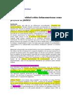 La interculturalidad crítica autor Fidel Tubino.docx