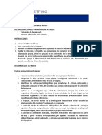 05_seminario de titulo_tarea1.pdf
