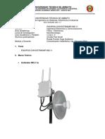 Chulde_Rueda_Equipos802.11.pdf
