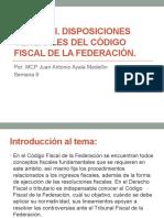 CFF - Responsabilidad Solidaria