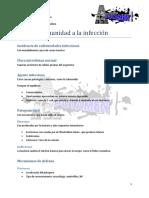 micro 29Abril inmunidad ante la infeccion
