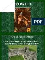 beowulf_and_anglo_saxon_powerpoint