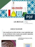 lasmezclasysuclasificacion