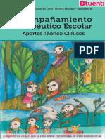 Acompanamiento terapeutico esco - Benitez, Fatima (1) (1)