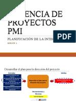 04 - Planificacion de la Integracion