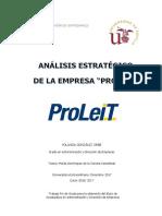Analisis_estrategico_de_la_empresa_Proleit