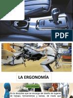 GUIA DE ESTUDIO ERGONOMICA#6.pptx