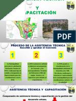 ASISTENCIA TECNICA.pptx