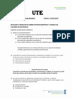 5 preguntas de resistorespdf1.pdf