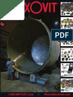 Flexovit-Catalog-BL1N11.pdf