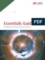 BOC NZ Essentials Guide - May 2017435_79674.pdf