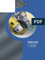 cutting-off_and_grinding_wheels.pdf