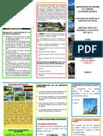 SMITH-ACTIVIDAD-4-TRIPTICO-MANEJO DE RECURSOS NATURALES.pdf