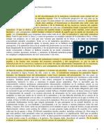 Husserl-La-filosofia-como-ciencia-estricta.-Filosofia-naturalista (2).pdf