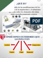acondicionamiento ambiental 1.pptx
