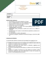 Encargo 1_Antropología_2020-1