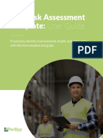 EHS-Risk-Assessment-Template-User-Guide