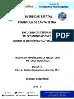 Programa analitico metodos numericos.docx