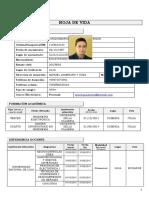 formato_hoja_de_vida 2018_2