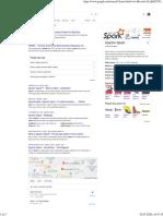 spark - Google Search