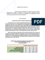 EJERCICIO EN CLASE No. 8 (3)_00de30adea8b18f0baa35ef42f59cbd5