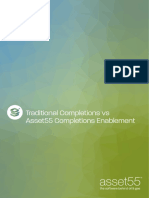 Traditional-Completions-vs-Asset55-Completions-Enablement.pdf
