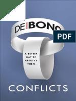 Conflicts_-_Edward_De_Bono.pdf