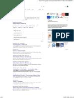 python2 - Google Search