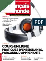 2016-07-01_Le_francais_dans_le_monde.pdf