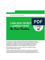 3 melodic secrets I learned from the masters .docx