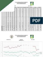 BOLETIN_MARZO_2020.pdf