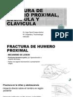 FRACTURA DE HUMERO PROXIMAL, ESCAPULA Y CLAVICULA(1).pdf