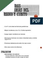 LESIONES DIAFISARIAS DEL RADIO Y CUBITO.pdf