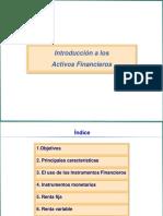 Activos financieros.pdf