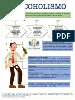 ALCOHOLISMO Y ENFERMEDADES CRÓNICAS RELACIONADAS.pdf